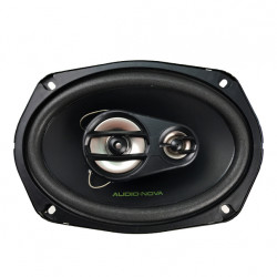AUDIO NOVA CS-693F  акустика 6*9""